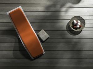 deska elegancestrukturyzowana szary antracytowy [800x600]