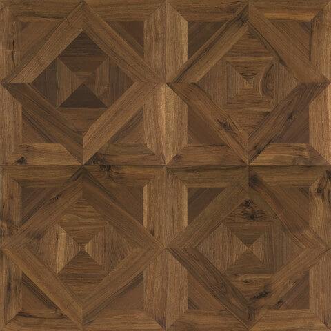madeira-2-640x480