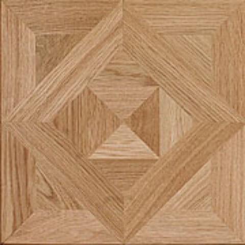 madeira-640x480