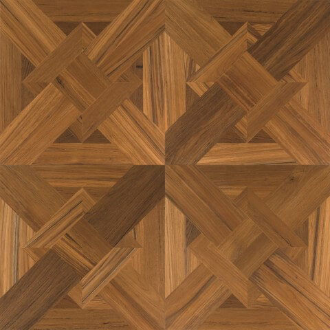 santa-luzia-640x480